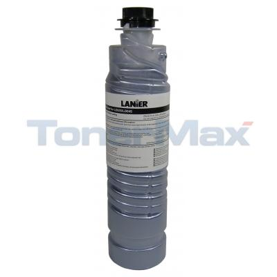 LANIER LD035 LD045 TONER BLACK